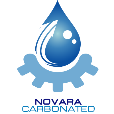 novara-carbonated