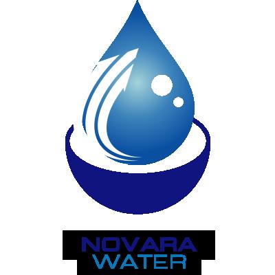 novara-water
