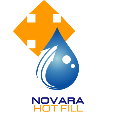 novaraHotFill