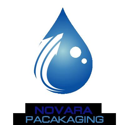novaraPackaging